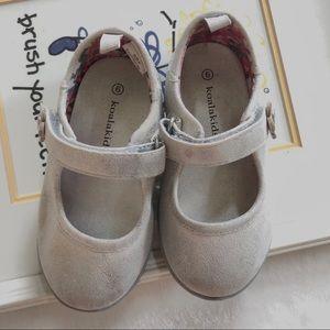 Koala Baby Sandal